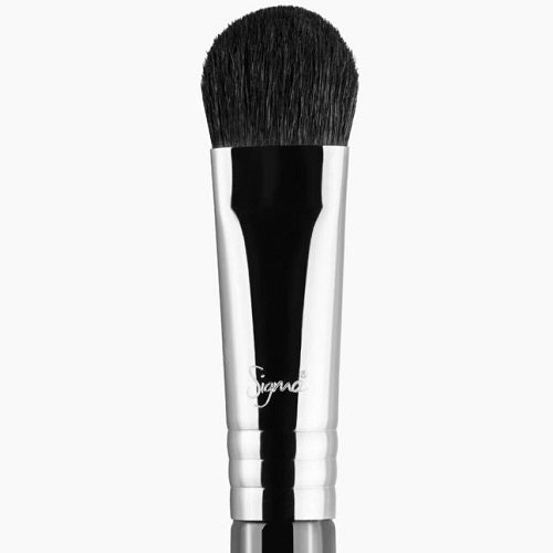 Sigma E50 - Large Fluff Brush