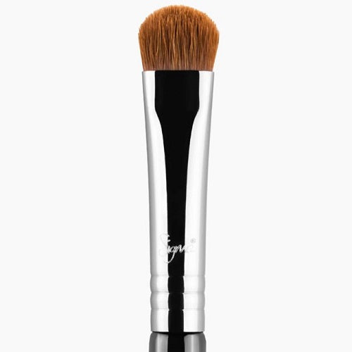 Sigma E55 - Eye Shading Brush
