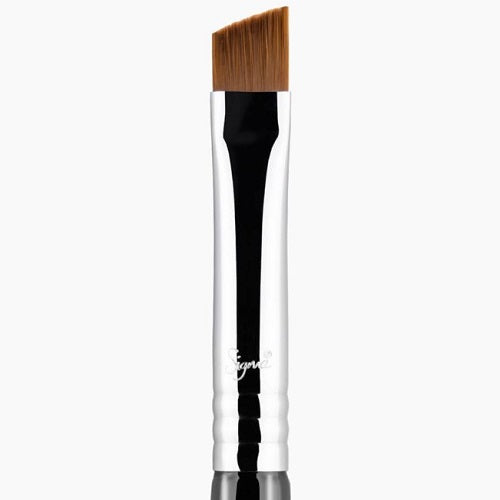 Sigma E68 - Line Perfector™ Brush