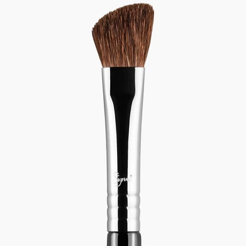 Sigma E70 - Medium Angled Shading Brush