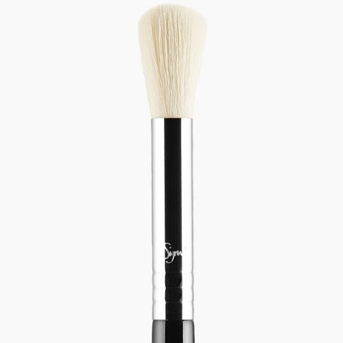 Sigma F06 - Powder Sweep™ Brush