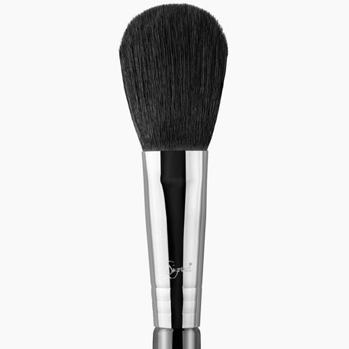 F10 - Powder/Blush Brush
