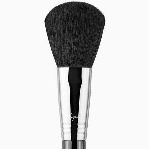 F30 - Large Powder Brush