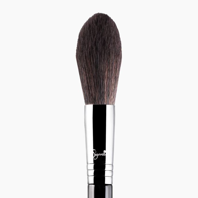 Sigma F37 - Spotlight Duster™ Brush