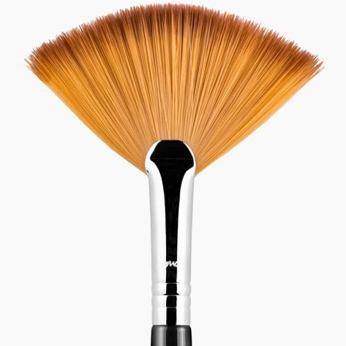 Sigma F41 - Fan Brush