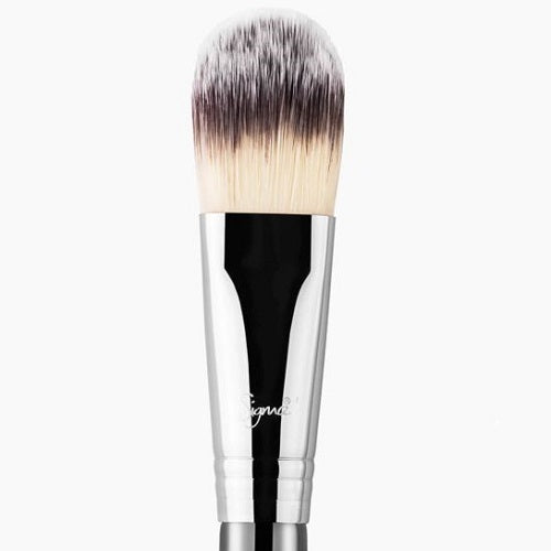 F60 - Foundation Brush
