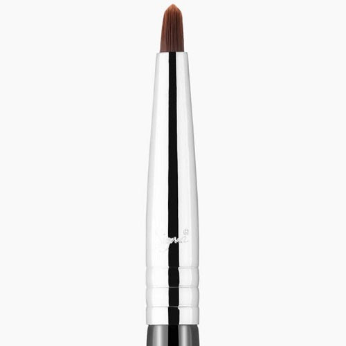 Sigma F68 - Pin-Point Concealer™ Brush