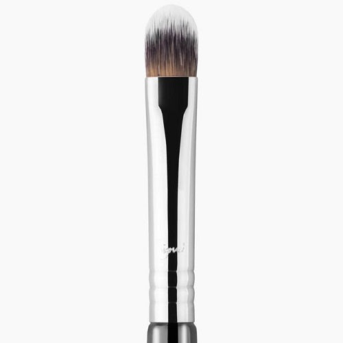 Sigma F70 - Concealer Brush