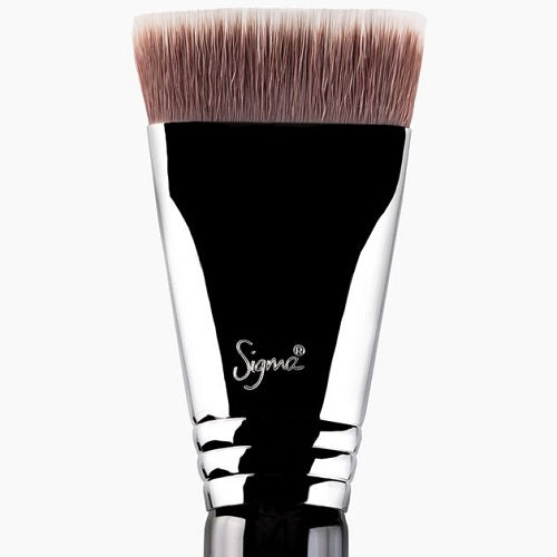 Sigma F77 - Chisel and Trim Contour™ Brush