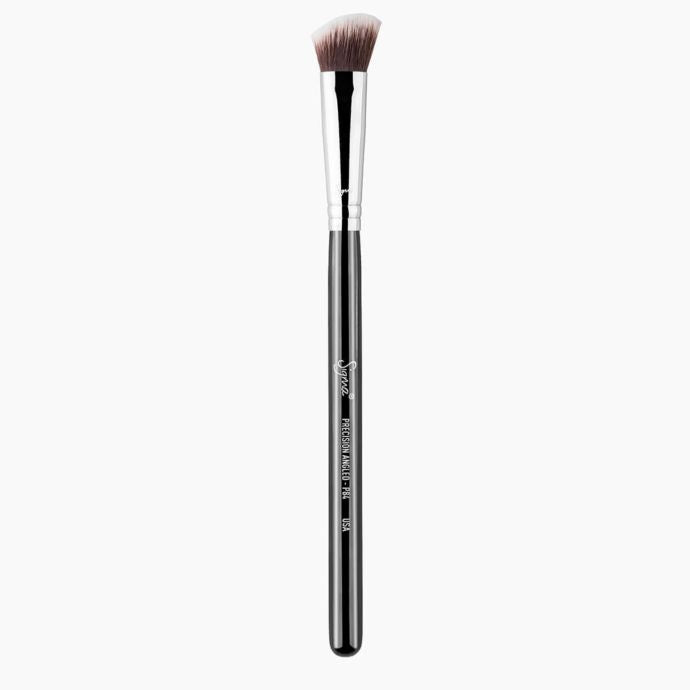 Sigma P84 - Precision Angled™ Brush