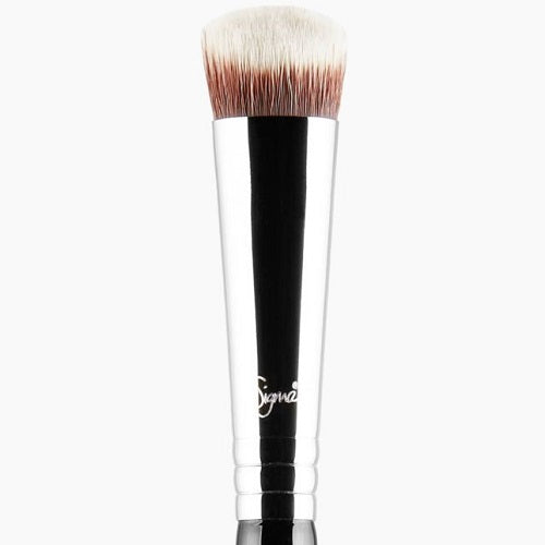 P89 - Bake Precision™ Brush