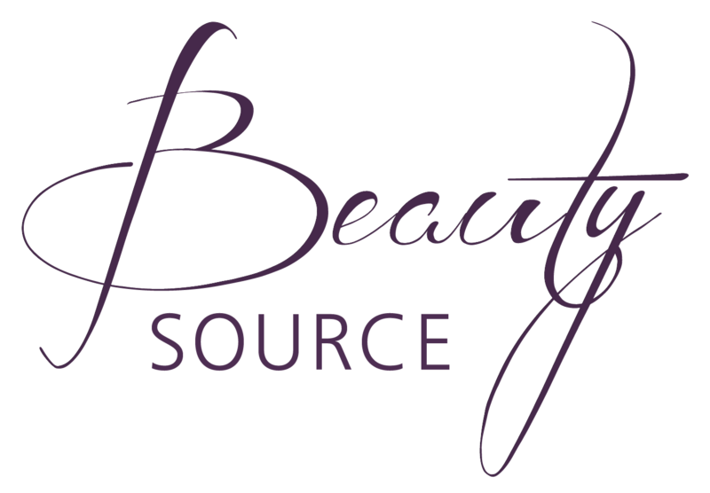Beauty Source India