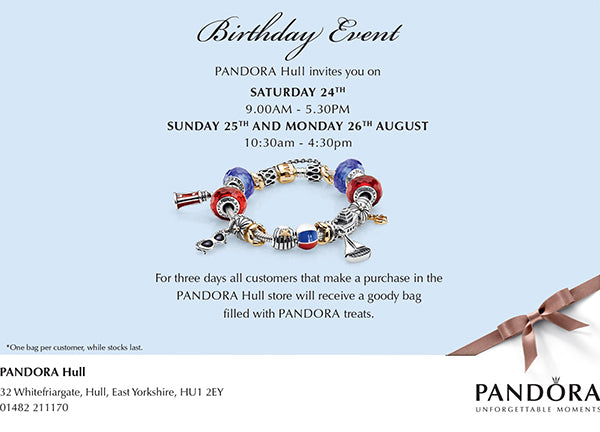 Pandora-wfg-birthday-invite-1