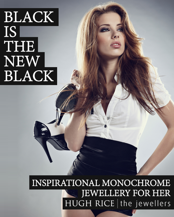 black-is-the-new-black-blog
