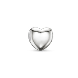 Thomas Sabo HEART KARMA BEAD