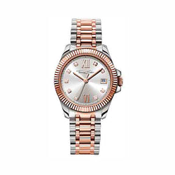 Thomas Sabo Ladies Glam & Soul Two Tone Watch