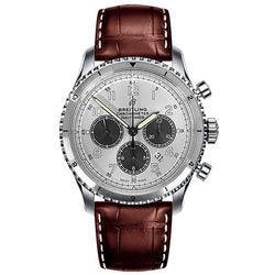 Breitling Navitimer 8 B01 Chronograph Ltd Edt. 43 mm Automatic Watch