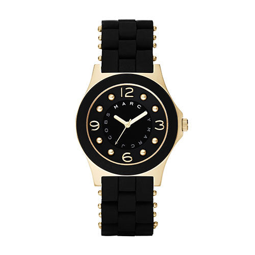 Marc by Marc Jacobs Ladies Pelly Watch