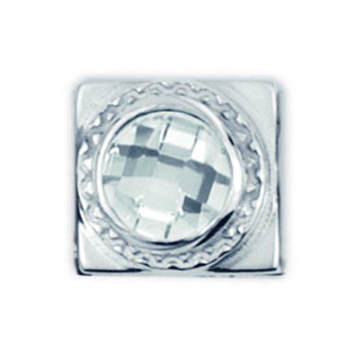 Nomination Royal Collection Round Stone Composable Classic Charm – Hugh Rice 6b1715d98d