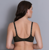 Anita FLEUR - Underwire Nursing Bra - 5053 - FINAL SALE
