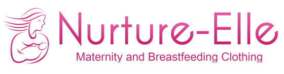Nurture-Elle Nursing Apparel