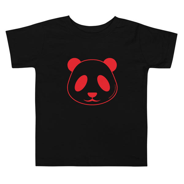 Toddler T-Shirts (2T - 5T)