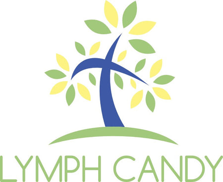 Lymph Candy