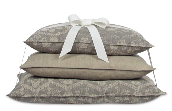 Luxurious Linen 4