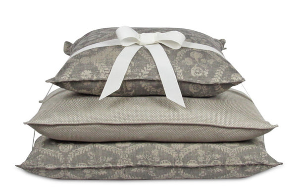 Luxurious Linen 3