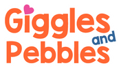 Giggles and Pebbles - Baby Gifts | Kids Store | Children's Toys