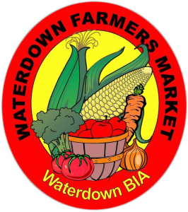 waterdown-farmers-market