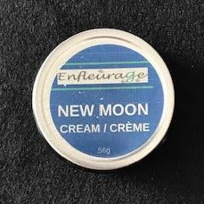 NEW MOON CREAM