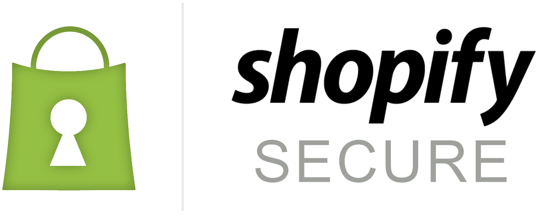 Shopify Secure