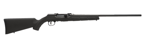 Savage A22 Magnum 22 WMR Semi-Automatic