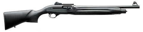 "Beretta 1301 Tactical 12 ga x 3"" 18.5"" Bbl w/sights (please call for in store pricing)"