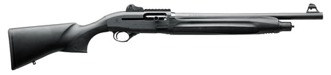 "Beretta 1301 Tactical 12 ga x 3"" 18.5"" Bbl w/sights and Picatinny Rail (Call for in store pricing)"