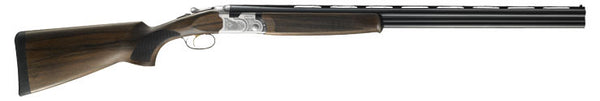 "Beretta 686 Silver Pigeon I Sporting 12 ga x 3"" 32"" Bbl (Call for in store pricing)"