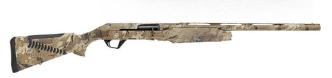 "Benelli Super Black Eagle II Optifade 12 ga x 3 1/2"" 28""Bbl"