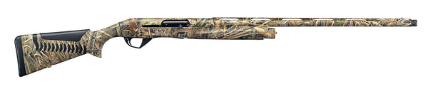"Benelli Super Black Eagle 3 Max 5 Camo 12 ga x 3 1/2"" 28"" Bbl (Call for in store pricing)"