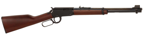 Henry Lever Action 22LR Youth Rifle