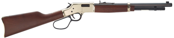 Henry Big Boy Carbine Lever Action 44Mag/Spl 357Mag/38Spl 45Colt