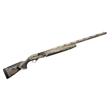 "Beretta A400 Xtreme Plus 12 ga x 3 1/2"" Semi Automatic Shotogun (Call for in store pricing)"