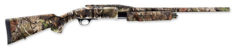 Browning BPS Rifled Deer Hunter 12 ga and 20 ga (Call For In-Store Pricing)