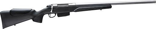 Tikka T3x Varmint Stainless Heavy Barrel (Call for in store pricing)