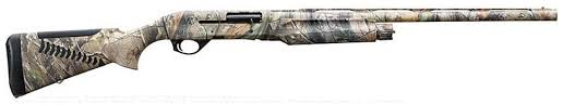"Benilli M2 20 ga x 3"" Semi Automatic Shotgun 26"" BBl (Call for in store pricing)"
