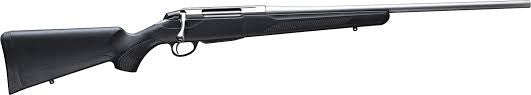 Tikka T3x Lite Stainless Synthetic (Call for in store pricing)