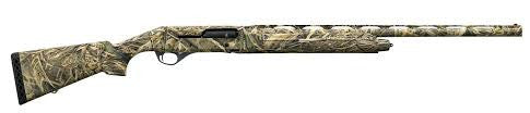 "Stoeger M3500 12 ga x 3 1/2 Max 5 Camo28 "" Bbl (Call for in store pricing)"