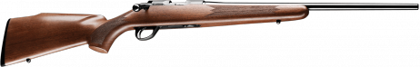 Sako Finnfire II 22 LR and 17 HMR (Call for in store pricing)