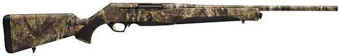 Browning BAR MK 3 Mossy Oak Break-Up Country (Call For In-Store Pricing)