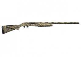 "Benelli M2 Max 5 12 ga x 3""/28"" Bbl (Call for in store price)"